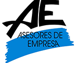 AE Asesores